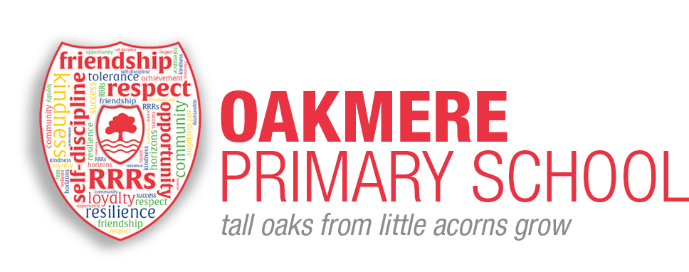Oakmere Primary School